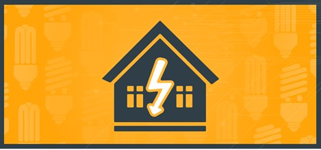 Electrical Safety <br/> and Your Home
